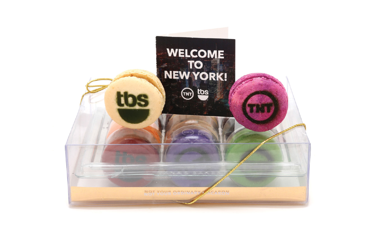 product-28-welcome-to-ny