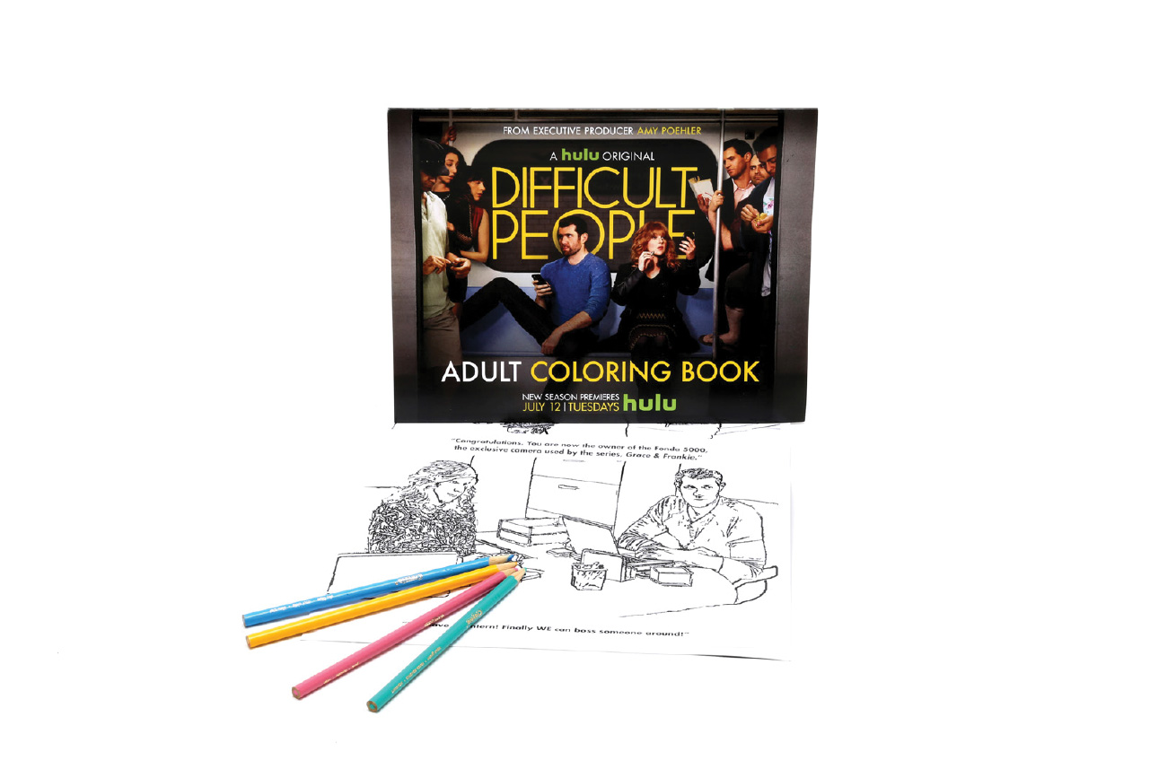 product-33-adult-coloring-book